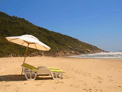 Costa Allegra Ingleses Residence