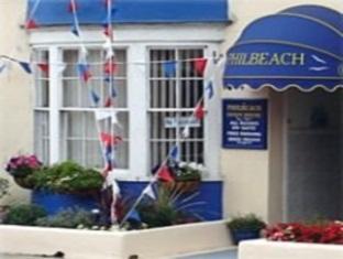 Philbeach Guest House