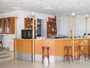 Hotel Kenese Port