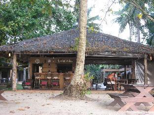 Khao Tong Villa at Melina's