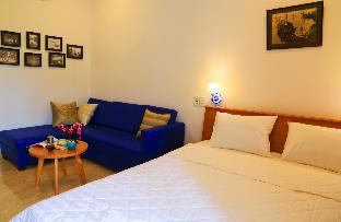 %name CityHouse Apartment | Donald Apartment Ho Chi Minh City