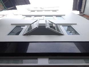 %name Smile Apartment 9 403 Romantic Apartment Ho Chi Minh City