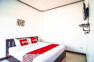 OYO 603 Thongsuk Mini Resort โอโย ทองสุข มินิ รีสอร์ต
