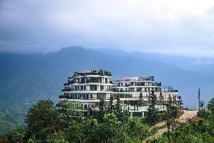 Paos Sapa Leisure Hotel