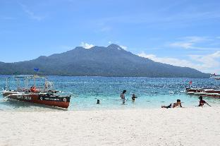 picture 3 of Rustic 2BD Home in Camiguin