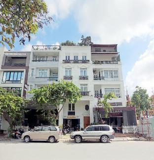 Sunshine Hotel & Apartment