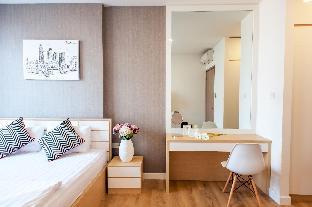 Taga Home ICON56 Standard 2 Bedroom Apartment 3