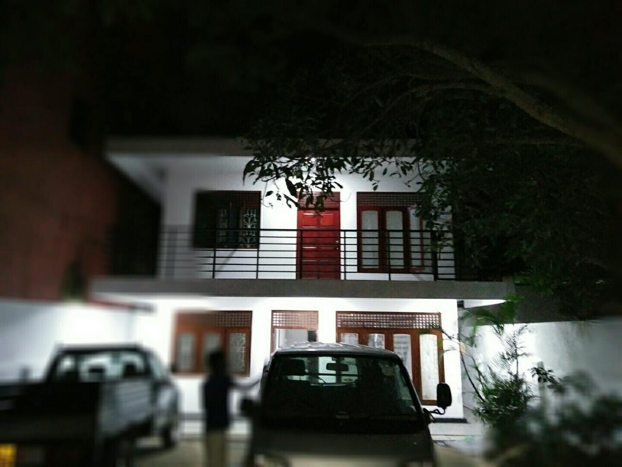 rovinka holiday resort colombo sri lanka great discounted rates rh chiangdao com