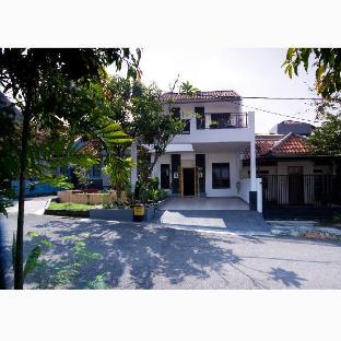 Griya Tampak Siring, Sentul City, Bogor Bogor