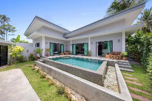 Фото отеля Villa Baan Suaan Bua. Ideal South Samui Hideaway