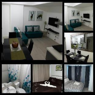 picture 1 of Gateaway Resort @ Azure Urban Residences