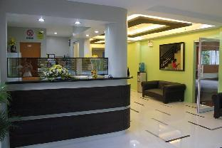 picture 1 of Riserr Residences