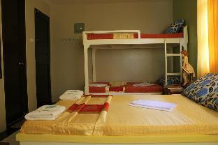 picture 4 of Riserr Residences