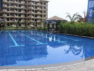 picture 1 of Modern 2BR Family Condo @ Asteria Resort in Sucat