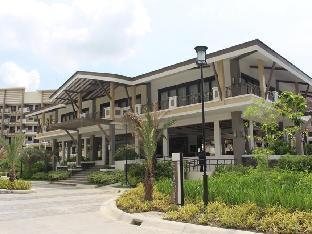 picture 2 of Modern 2BR Family Condo @ Asteria Resort in Sucat
