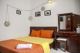 %name SG Tels  Sunshine room 302  Ho Chi Minh City
