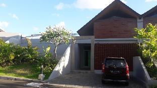 Villa Yoyo Bali