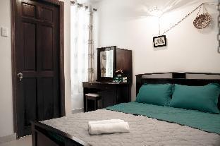 SG Tels # Cozy room 201