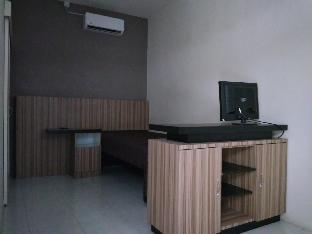 Studio 4 by Az Zahra House WOMEN ONLY Medan