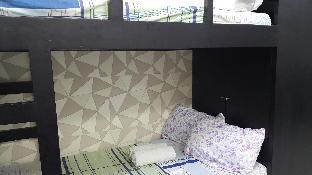 picture 2 of Family or  Barkada studio Unit by Cebu Rooms