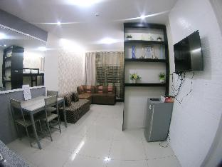 picture 3 of Family or  Barkada studio Unit by Cebu Rooms