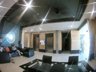 picture 5 of City View King Studio Unit By Cebu Rooms