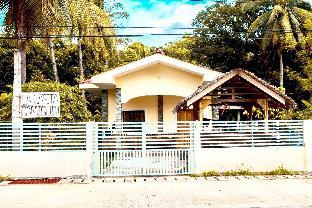 picture 1 of Rustic 2BD Home in Camiguin
