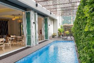 %name LaRio Hotel Krabi กระบี่