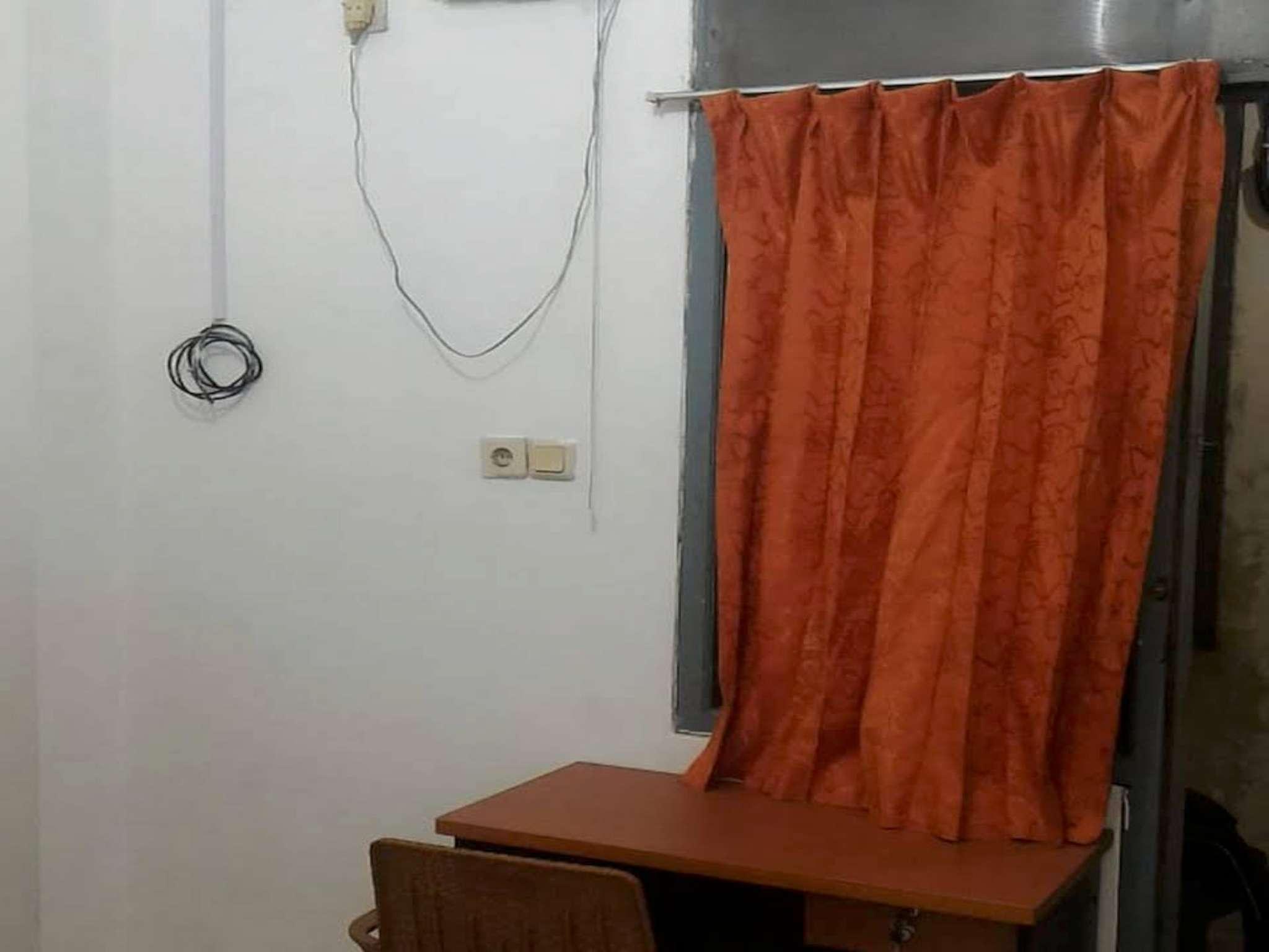 Room 84 Kos U9A