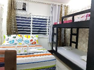picture 1 of Family or  Barkada studio Unit by Cebu Rooms