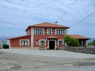 Posada Punta Linera