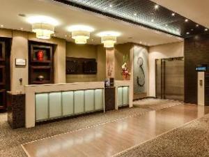 Protea Hotel Transit