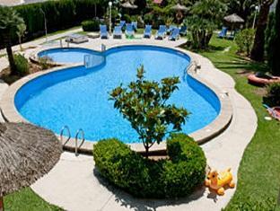 Cabot Las Velas Apartments