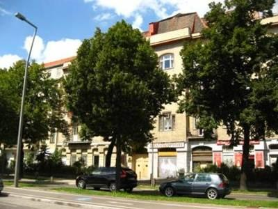 Vienna City Apart