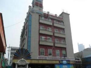 大雄观光酒店 (Taeung Tourist Hotel)