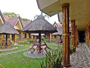 picture 1 of Casa Fuerte Bed and Breakfast