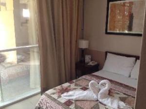Princess Madison Hotel