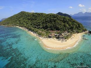 picture 3 of El Nido Resorts - Pangulasian Island