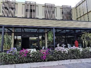 Dharaburee Butique Hotel ดาราบุรี บูทิก โฮเต็ล