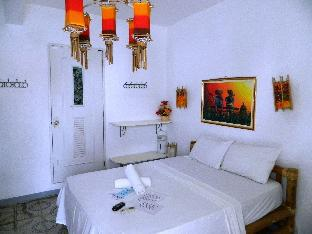 picture 3 of Alla Luna Rossa Beach Hotel