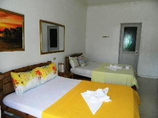 picture 2 of Alla Luna Rossa Beach Hotel