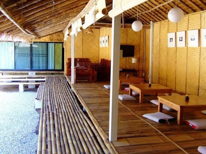 haiku guesthouse