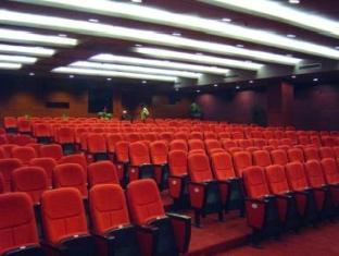 Discount Jiang Tian Business Hotel