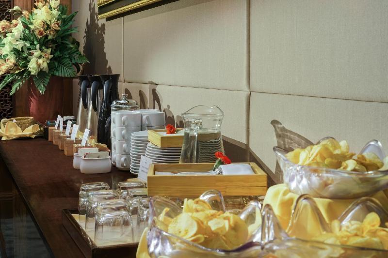 Vinpearl Luxury Nha Trang Resort Hotel In Vietnam
