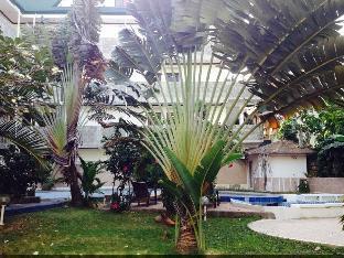 picture 2 of Bougainvilla Hotel