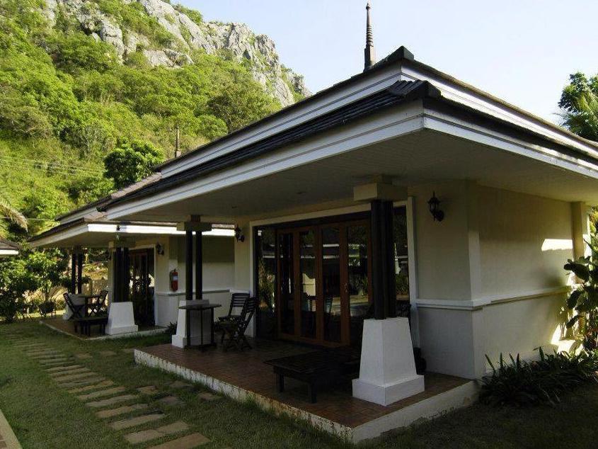 Puranaya