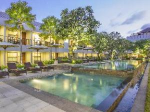 Amadea Resort & Villas Seminyak Bali