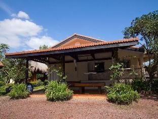 picture 3 of Villa Crisanta