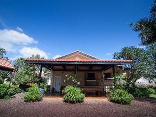 picture 4 of Villa Crisanta