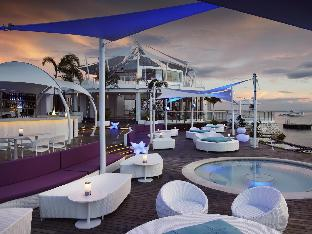 picture 5 of Movenpick Hotel Mactan Island Cebu